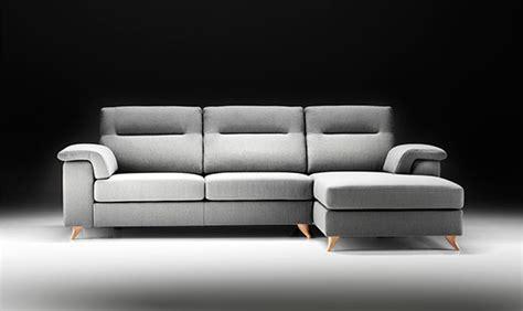 poltrone e sofa bologna divani bologna divani angolari sof 224 bologna poltrone