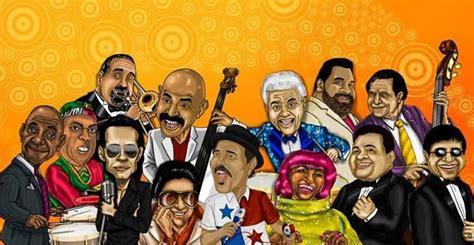 historia y origen de la salsa supermix radio murcia la salsa y un poco de historia 187 radio zona57 cultura y
