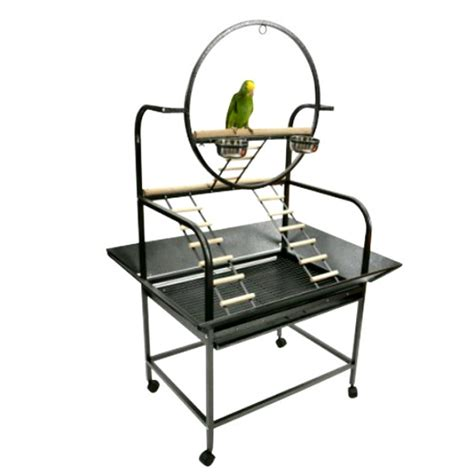 ae the best selection of bird food bird cages and toys