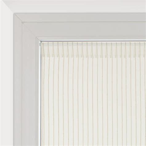 tende a vetro per porta finestra tende a vetro per porta finestra cucina tende a vetro per