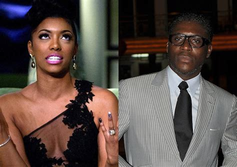 portia williams boyfriend married african porsha williams boyfriend is billionaire son of corrupt