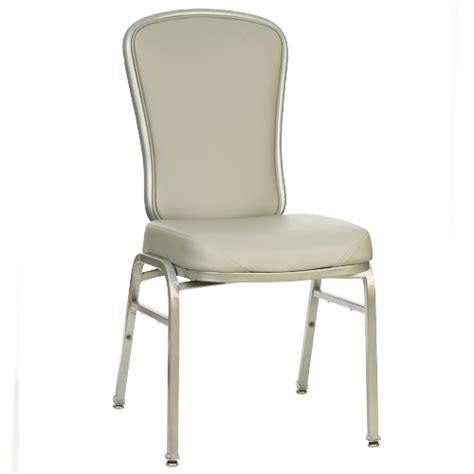 Banquet Style Chairs by Flexback Banquet Chairs Banquet Furniture The Seating