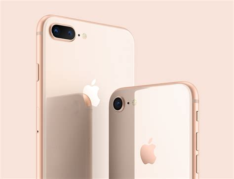 compre o iphone 8 e iphone 8 plus empresas apple pt