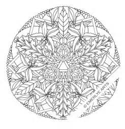 detailed coloring pages for adults detailed flower coloring pages for adults