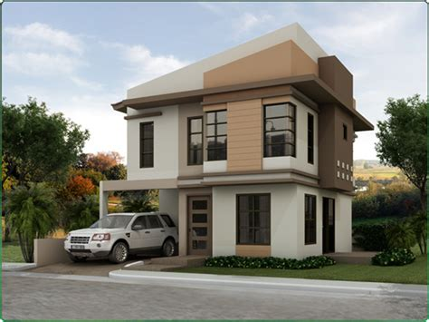 house design sles philippines sugar land estates philippines affordable house and lot