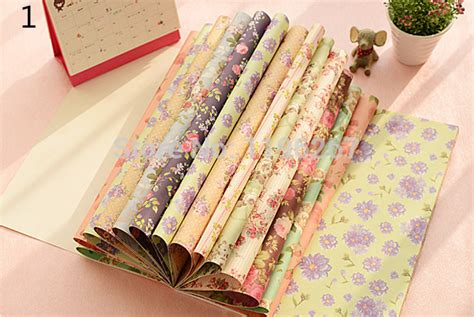 Handmade Craft Store - aliexpress buy 44 8 30 3cm scrapbooking materials