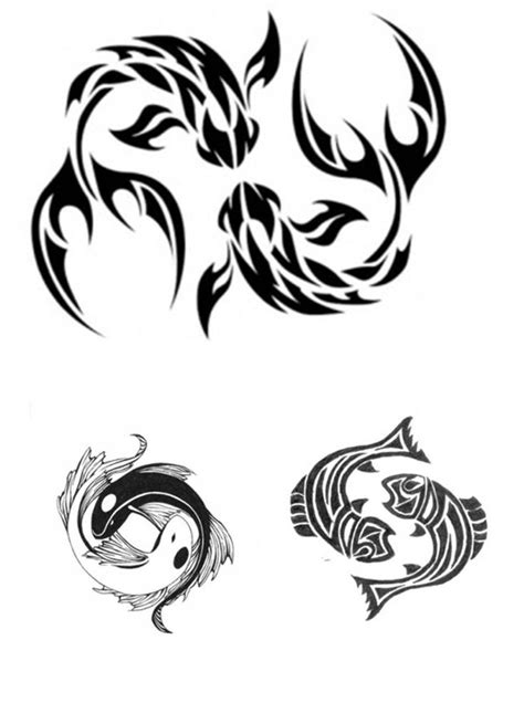 civil drawing symbols gallery symbol and sign ideas 7 best signs symbols images on pinterest tattoo ideas