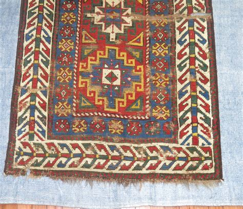 kilim rugs for sale antique caucasian rug on kilim for sale at 1stdibs