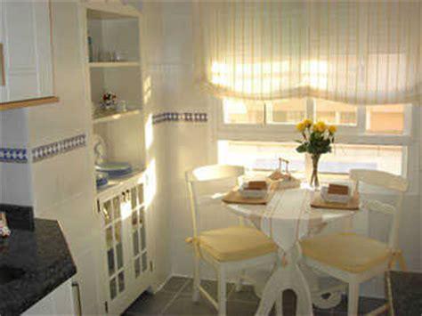 decorar comedor cocina office consejos para decorar un office o comedor de diario