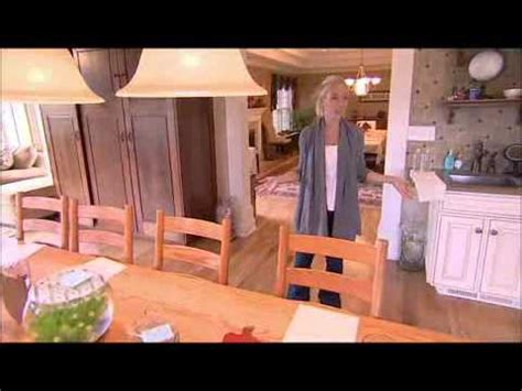 kendra wilkinson house sneak peek 1 celebrity wife swap kate gosselin kendra wilkinson youtube