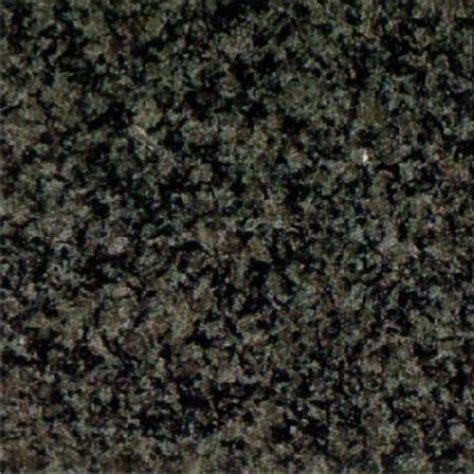 granit nero impala nero impala jpg image 47 of 76