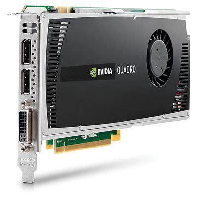 Komputer Xfx Radeon Rx 580 4gb Ddr5 Gts Oc Dual Fan hp nvidia quadro 4000 ws095aa prijzen tweakers