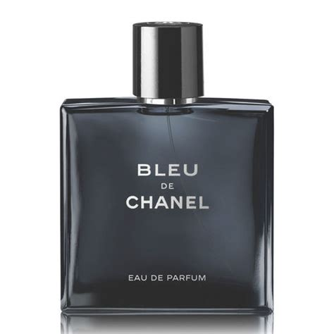 Parfum Bleu De Chanel 100ml chanel bleu de chanel eau de parfum 2014 new fragrance