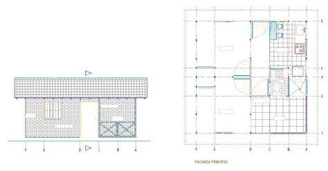 programa para hacer planos de casas planos de casas modelos y dise 241 os de casas programa