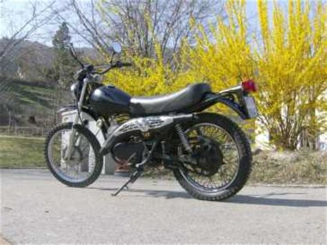 See An Ad Sells Motorbike 125 Cc Harley Davidson