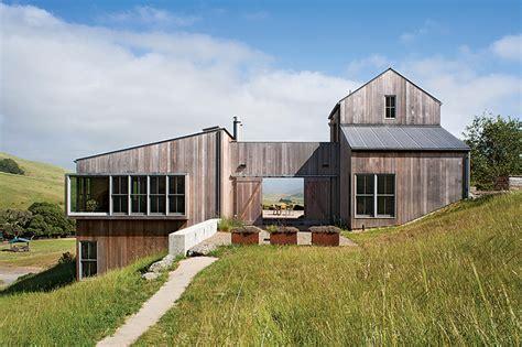 modern farmhouse magazine happy mundane jonathan lo 187 modern farmhouse in ch d