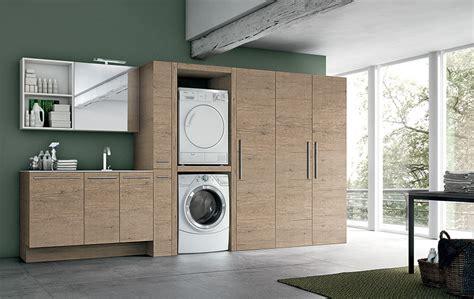 lavanderia in bagno geromin il nuovo bagno lavanderia si chiama store