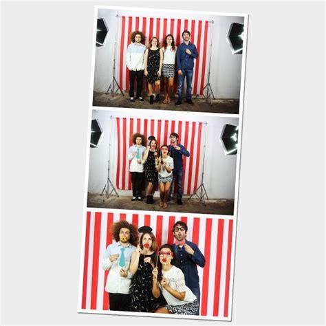 photobooth layout maker online foto zubeh 246 r photo booth 20er set online kaufen