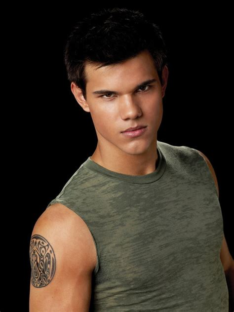 twilight jacob black tattoo ii especial crep 250 sculo taylor lautner o jacob e seus