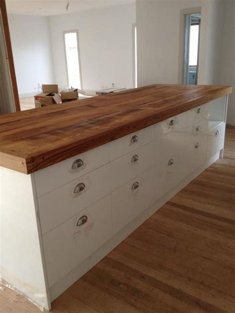 kitchen island bench designs 17 best images about island bench on pinterest black
