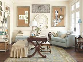 Decorating Home Office Guest Bedroom One Room Two Uses How To A Home Office In A Guest