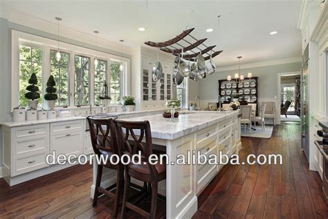 imported kitchen cabinets from china shaker door imported kitchen cabinets from china with