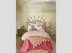 New Zara Home collection Autumn Winter 2015 - 2016 - Decoholic Linens Things