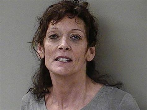 pics of 56 year old women woman charged in i 24 wreck la vergne tn patch