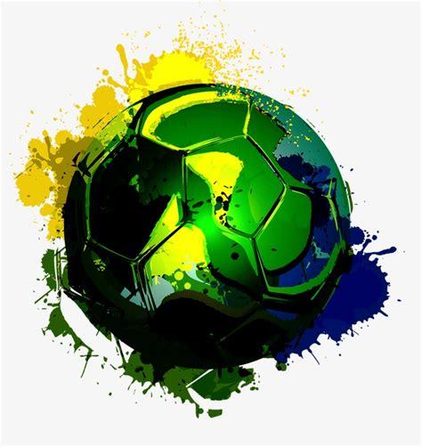 o futebol brasileiro brasil futebol jogos de png e