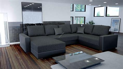 couch divan couch garnitur ecksofa sofagarnitur sofa sty 3 u