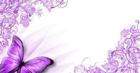Wedding Invitations Borders High Resolution by Lavender Background Wedding Wedding Invitation Border