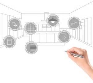 lüftungsgitter für arbeitsplatten design l 252 ftungsgitter k 252 che design l 252 ftungsgitter k 252 che