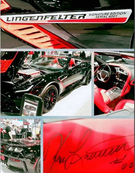 Corvette Giveaway Promo Code - 41 best images about 2016 corvette dream giveaway 174 www