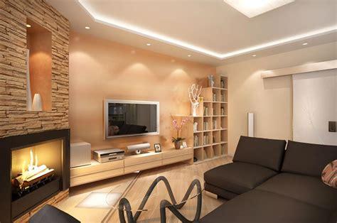 interior decoration company  nigeria business nigeria
