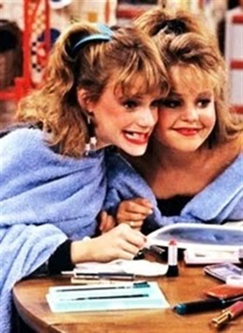 full house back to school blues dj tanner kimmy gibbler images back to school blues wallpaper and background photos