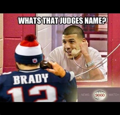 Tom Brady Meme Omaha - brady wins again arc discussion forums page 3