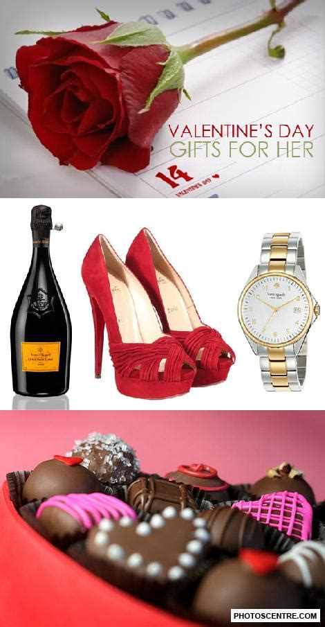 best valentines day gift best valentines day gifts