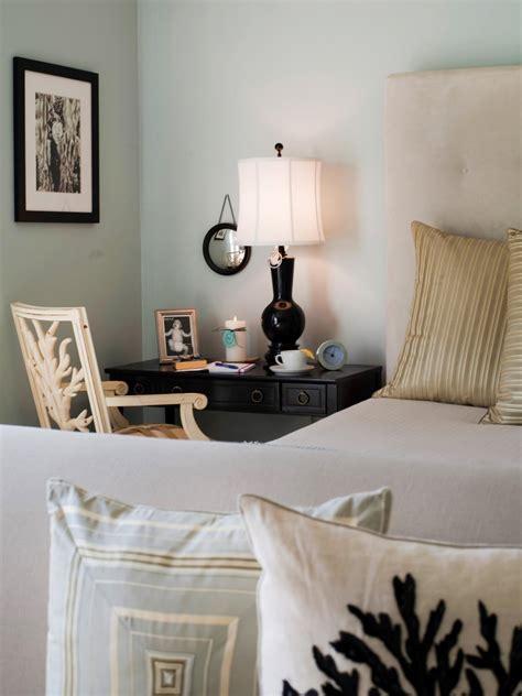 desk in master bedroom photo page hgtv