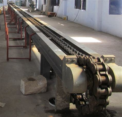 long benches for sale used draw bench for sale draw bench price auction machinesale in