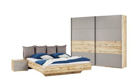 schlafzimmer 6 teilig best m 246 bel kraft schlafzimmer images house design ideas
