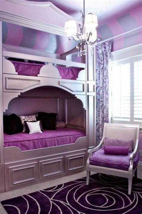 purple and brown bedroom decorating ideas home attractive purple bedrooms for teens decorating purple bedroom
