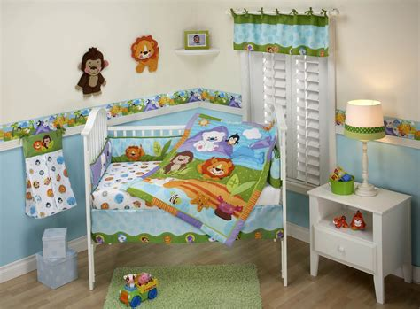 fisher price precious planet crib bedding and accessories baby bedding and accessories