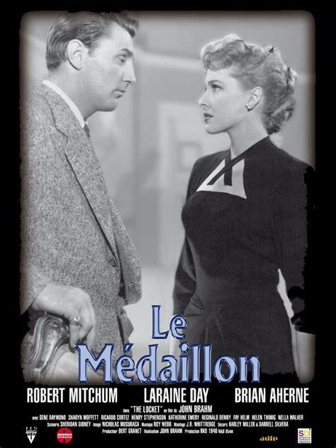 Le M 233 Daillon Film 1946 Allocin 233