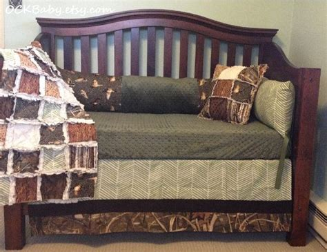 duck crib bedding 25 best ideas about camo baby bedding on camo