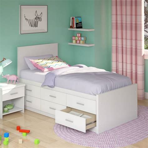 girls double bed pics for gt beds for girls with storage