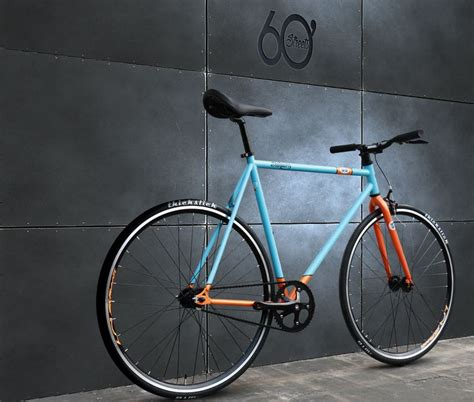 best fixed gear frame 10 best ideas about fixie frame on fixie