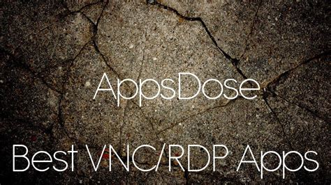 best vnc for windows 6 best vnc rdp apps for iphone 2019 appsdose