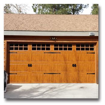 Door Kings Sh 14 Wrought Iron Door King Garage Door