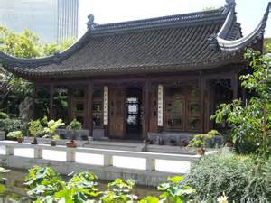 Architect In Chinese modern china buildings modern chinese achitecture