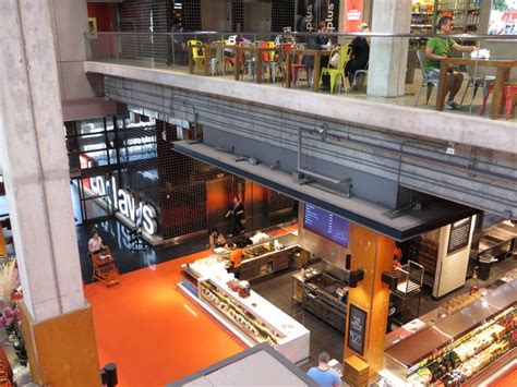 file loblaws at maple leaf gardens 1 jpg wikimedia commons gumbo s pic of the day february 14 2015 maple leaf